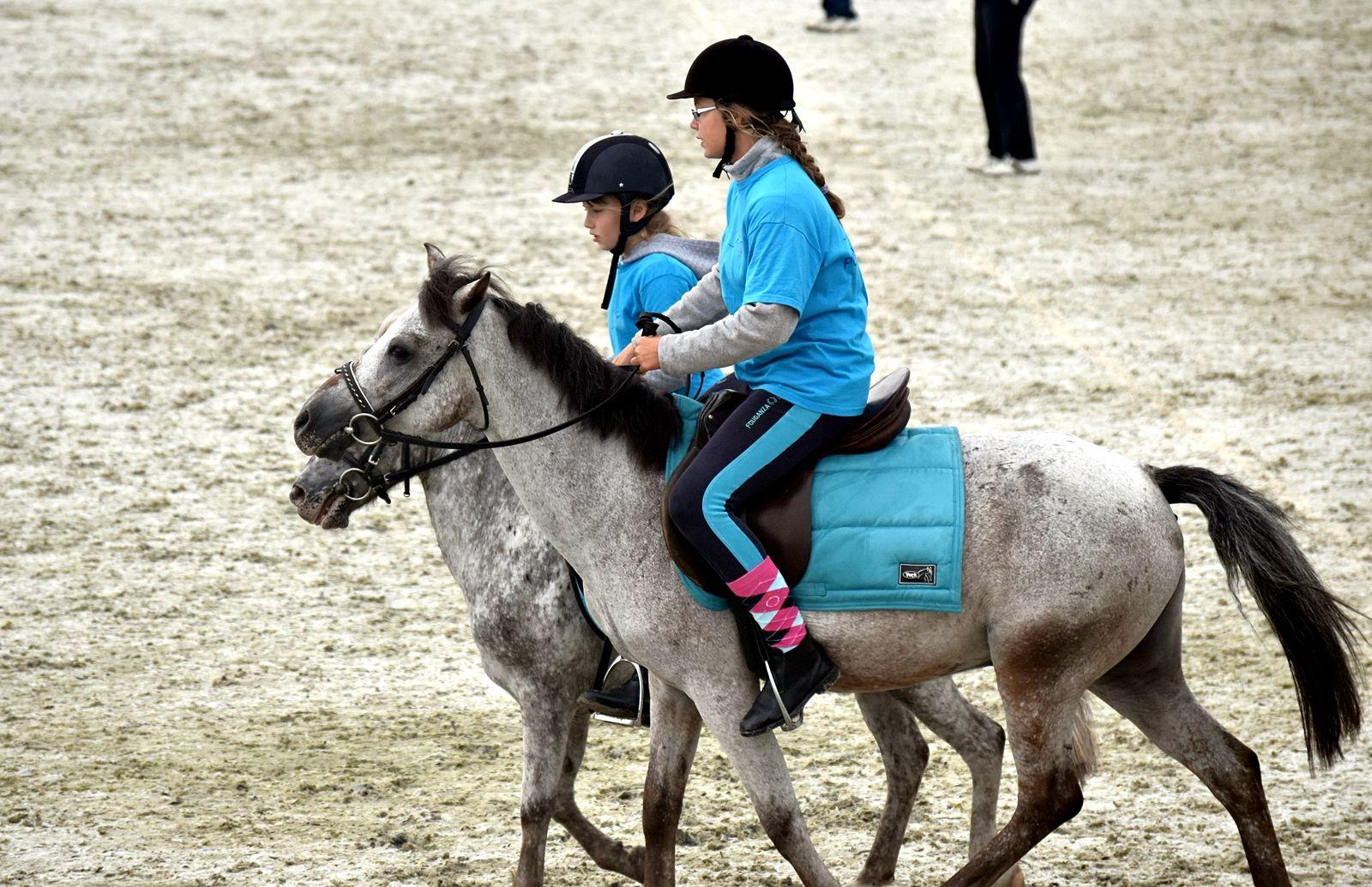 Pony-Games-Ołomuniec-12