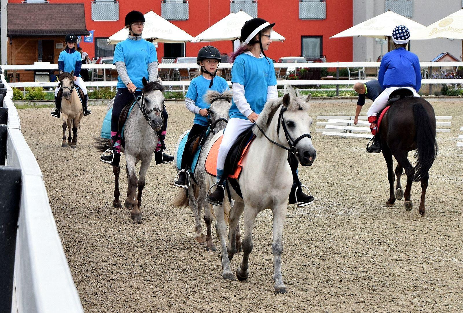 Pony-Games-Ołomuniec-14