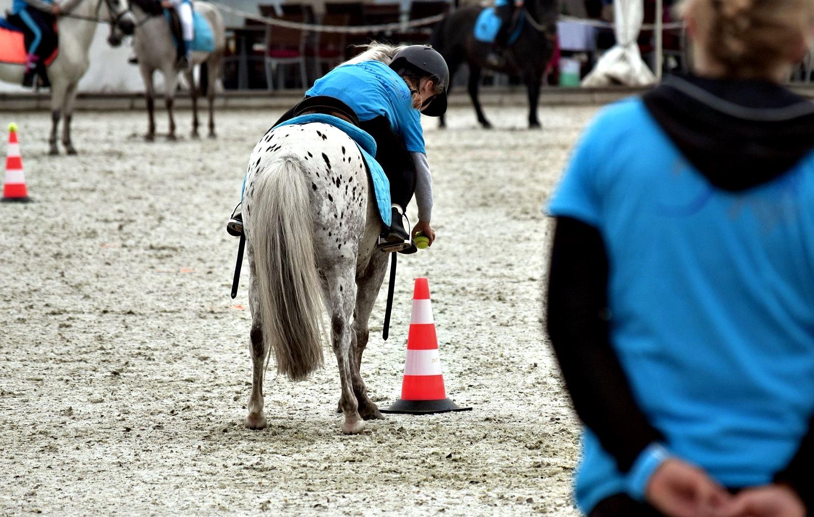 Pony-Games-Ołomuniec-15