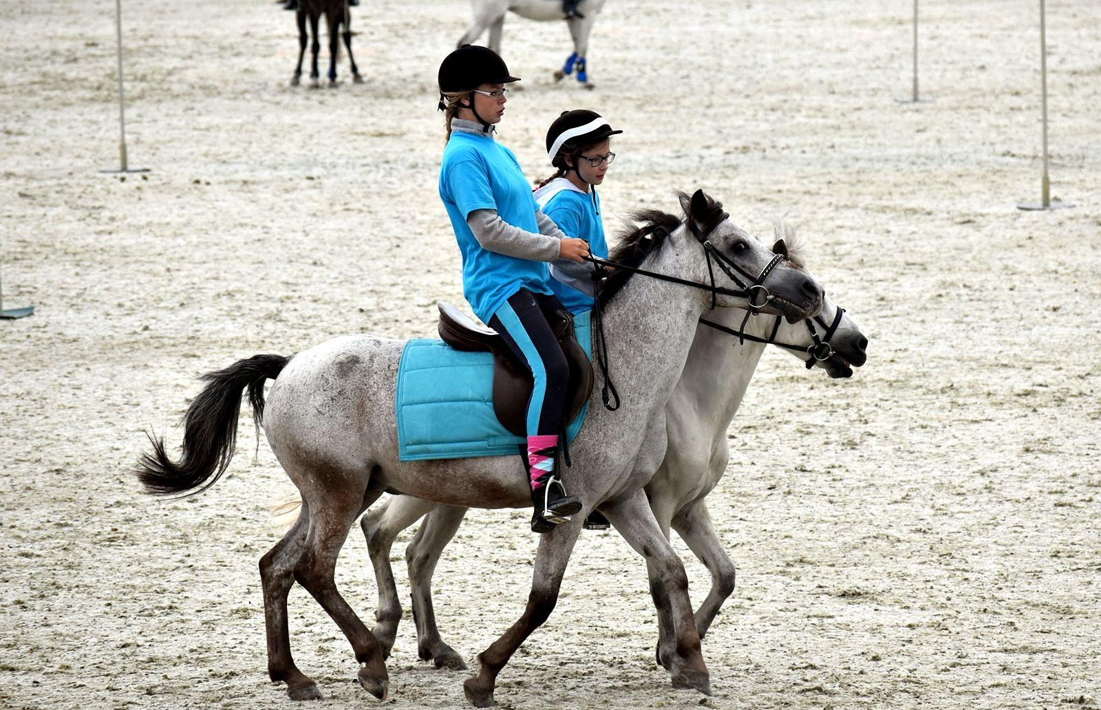 Pony-Games-Ołomuniec-16