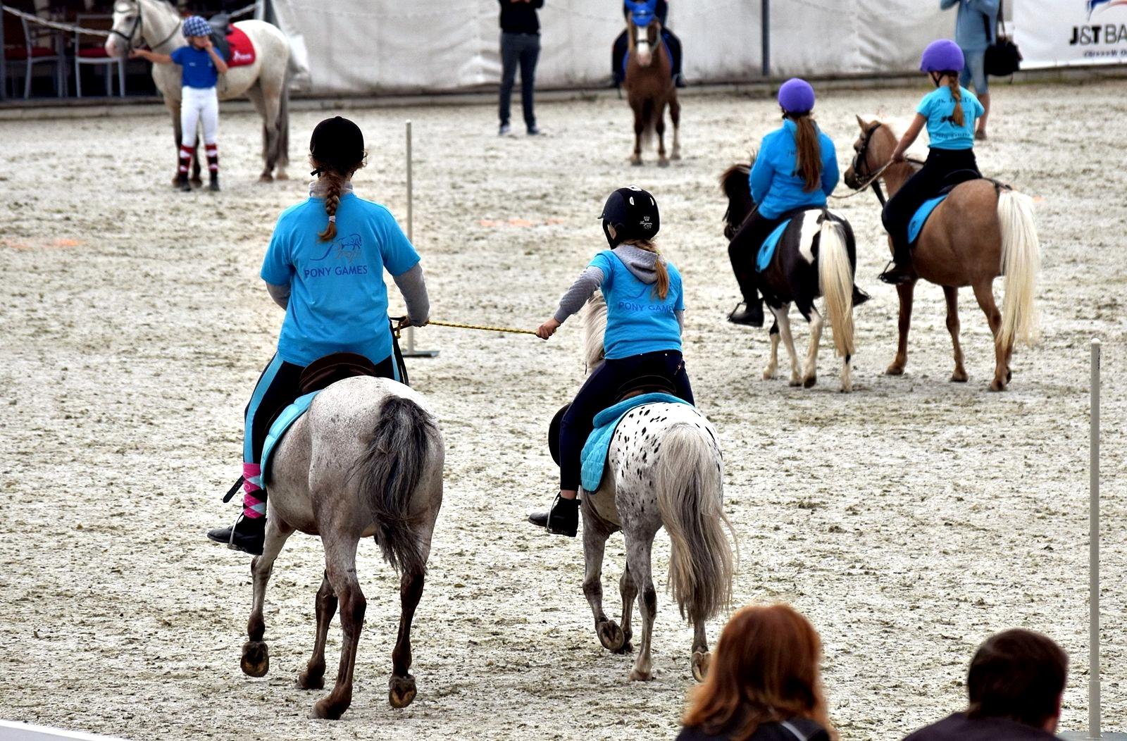 Pony-Games-Ołomuniec-17