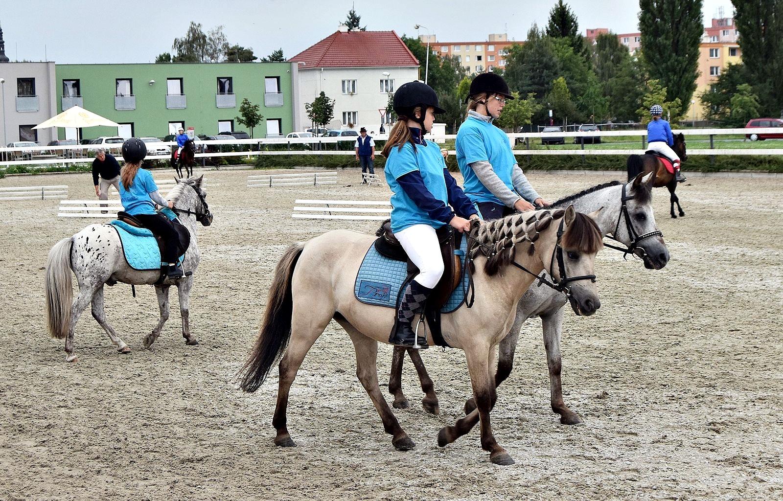 Pony-Games-Ołomuniec-19