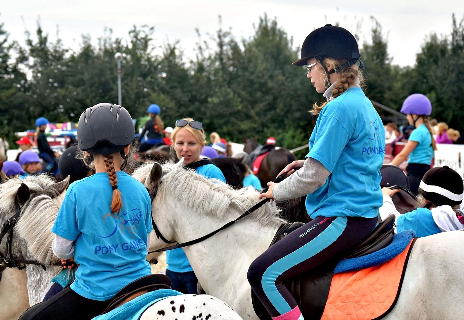 Pony-Games-Ołomuniec-20