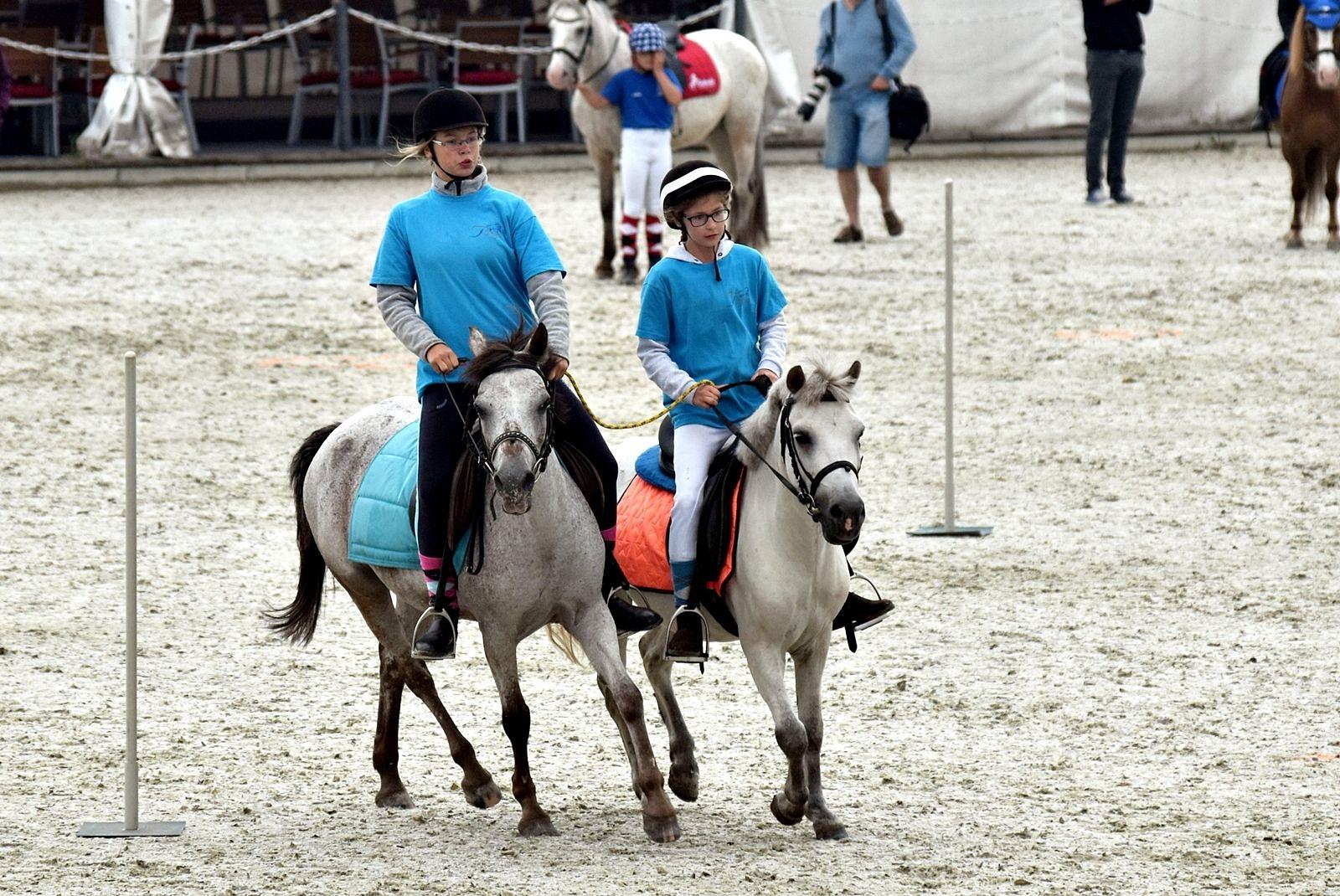 Pony-Games-Ołomuniec-3