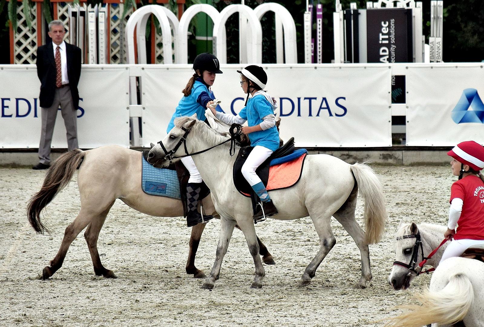 Pony-Games-Ołomuniec-6