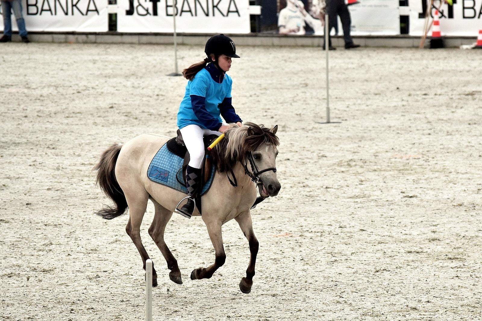 Pony-Games-Ołomuniec-7