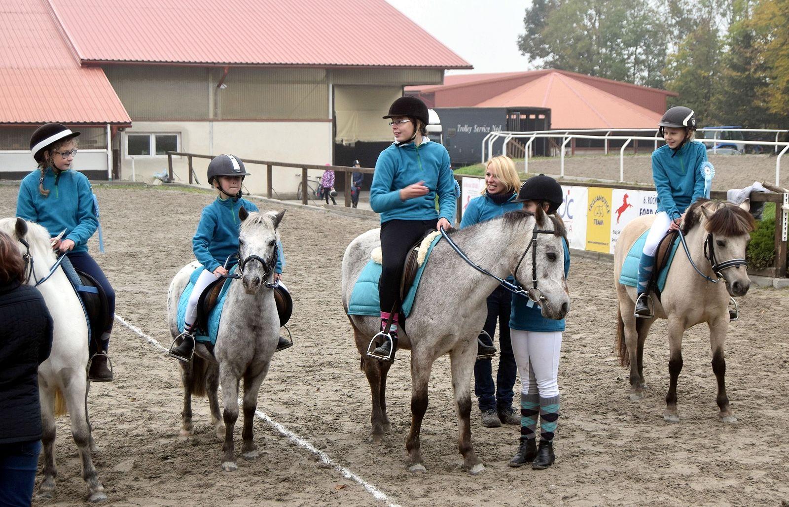 pony-profit-26