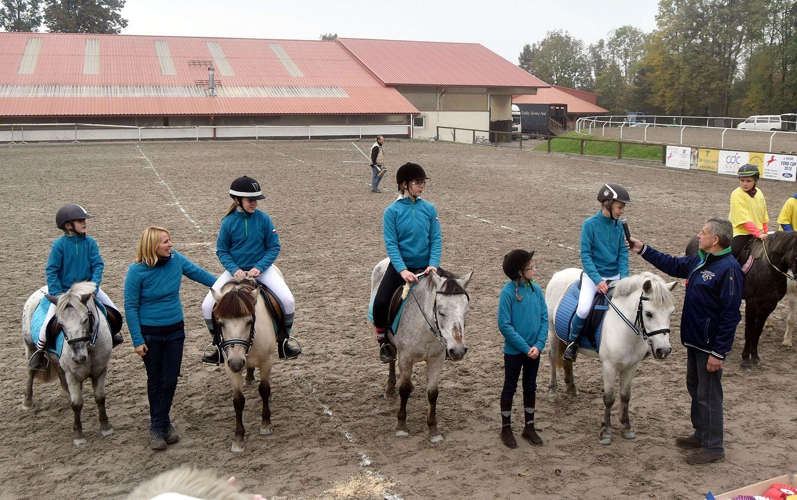 pony-profit-34