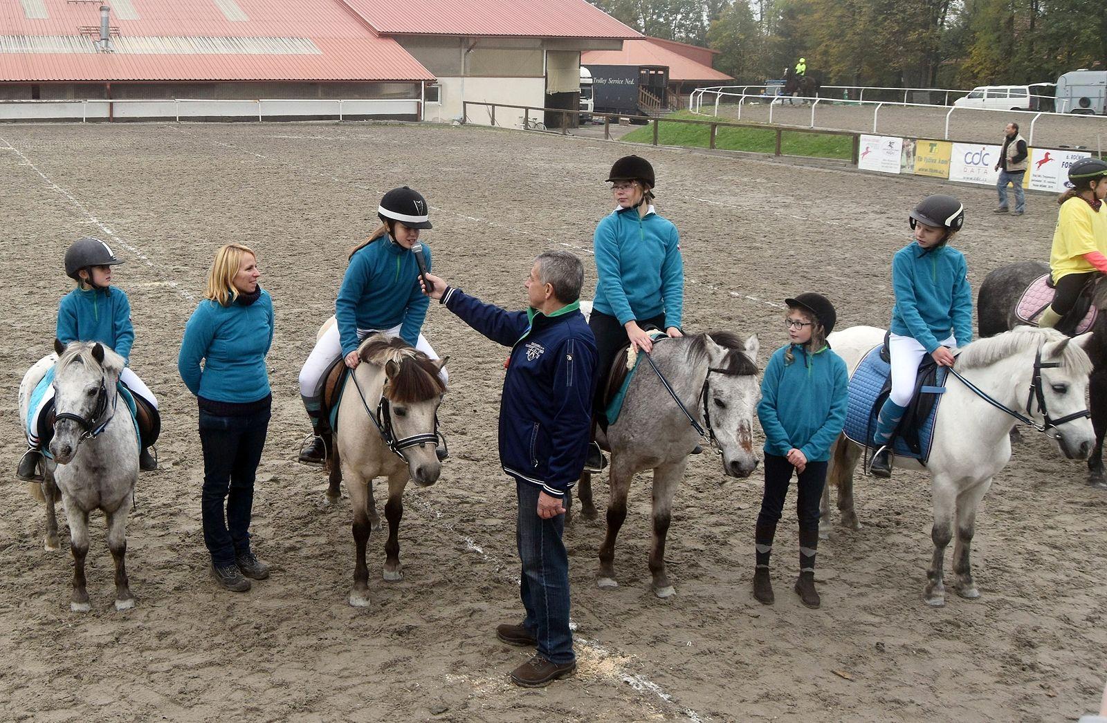 pony-profit-35