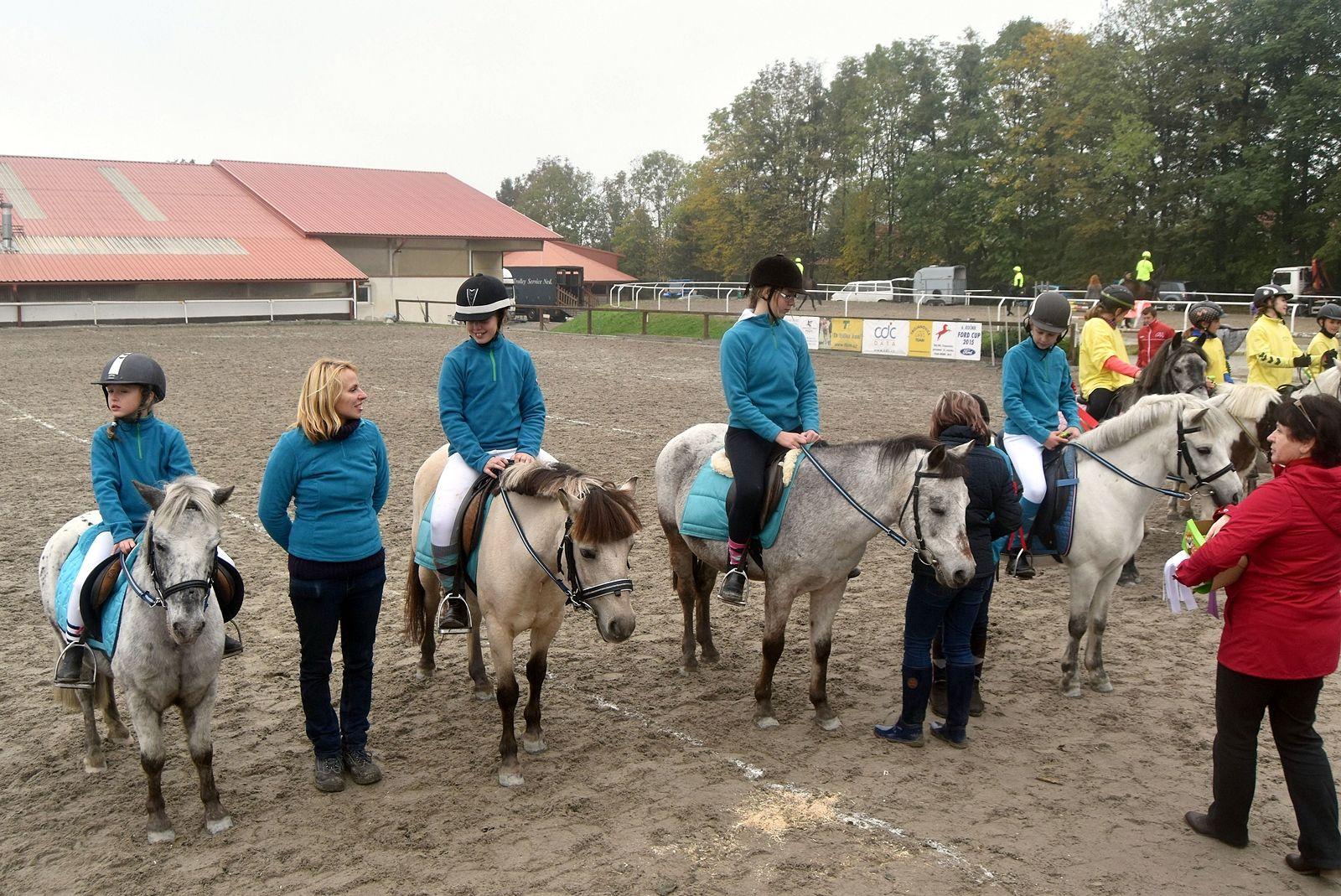 pony-profit-37