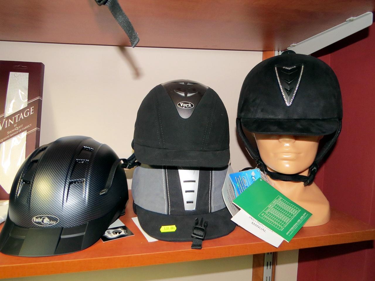 sklep-jeździecki-profit-6