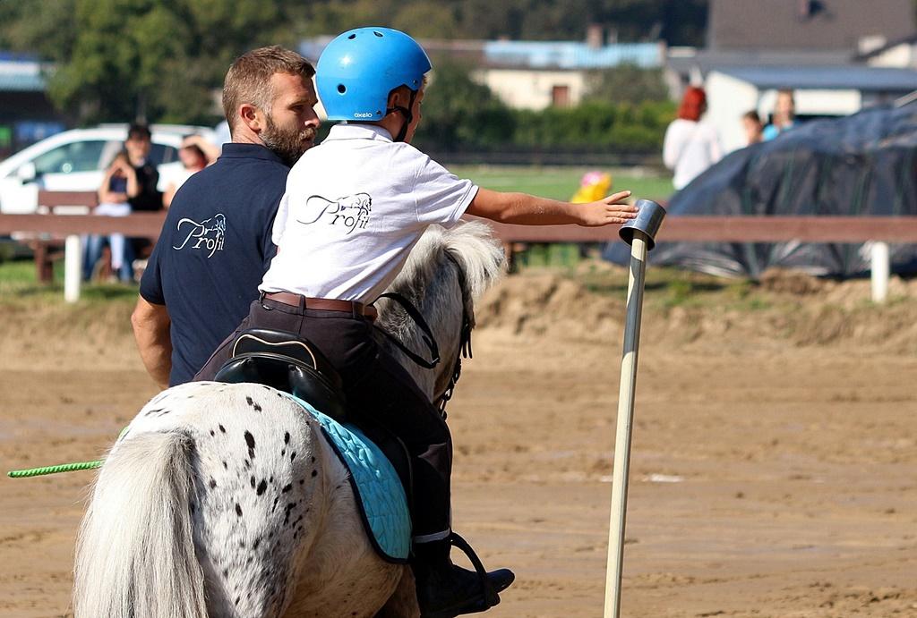 IMG_1161-pony-games-profit