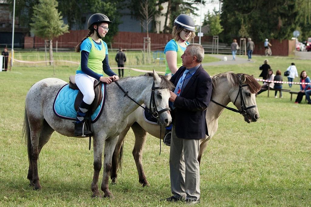 profit-pony-games-103