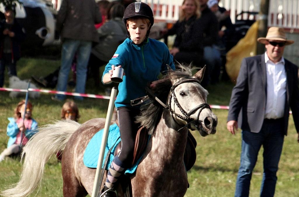 profit-pony-games-32