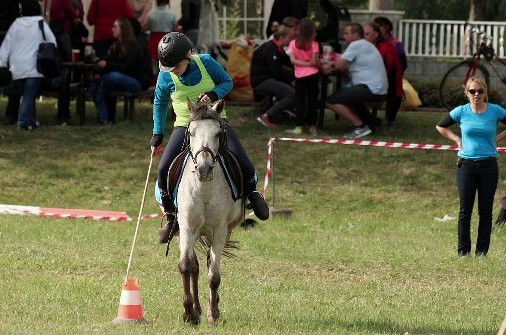 profit-pony-games-55
