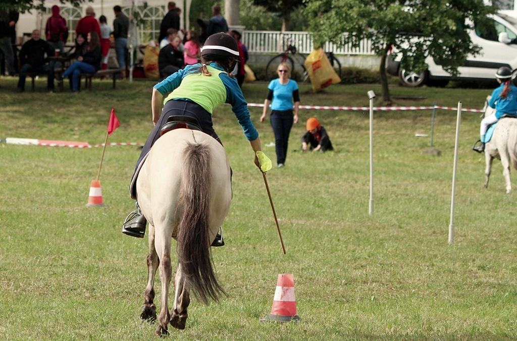 profit-pony-games-61