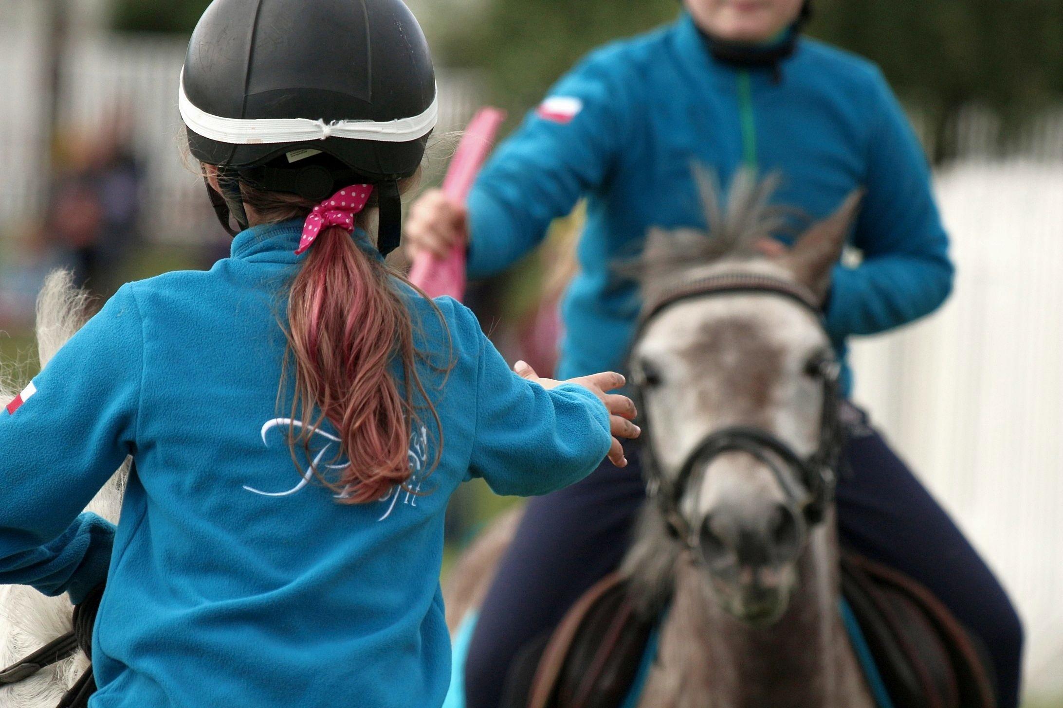 profit-pony-games-70