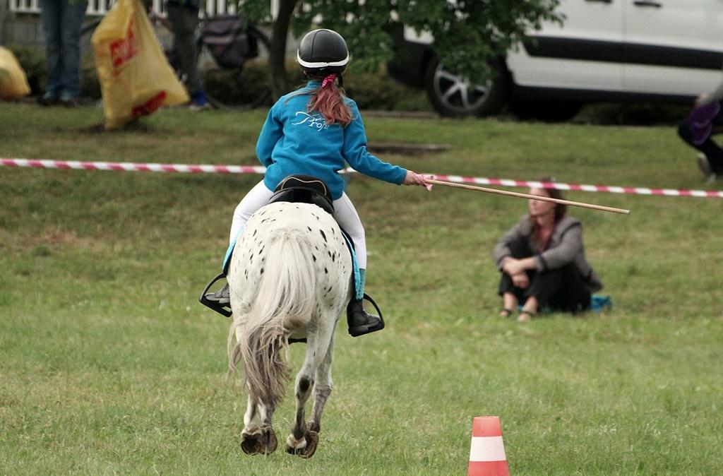 profit-pony-games-73