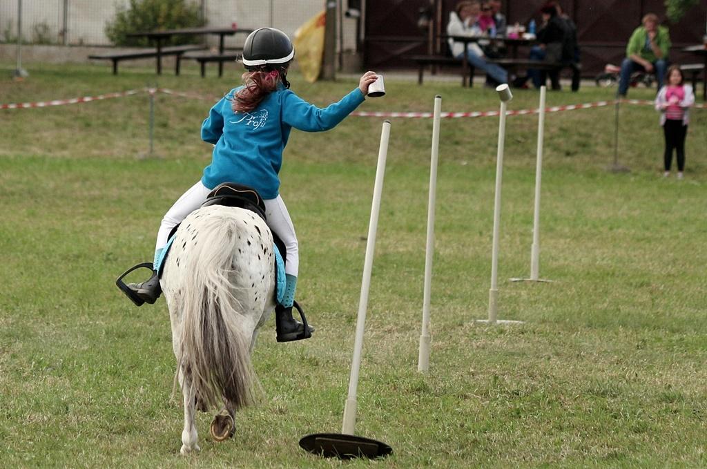 profit-pony-games-77