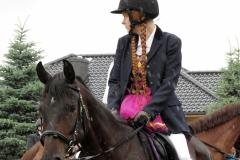skoki konie profit 9